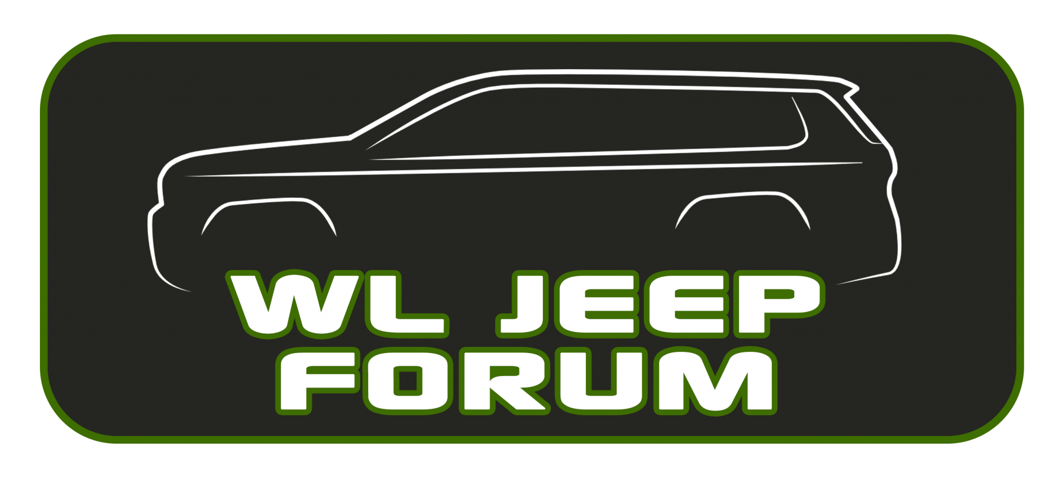 WL Jeep Forum